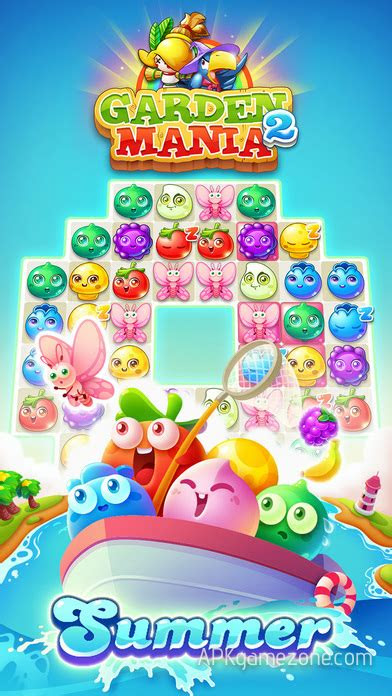 Zona Cacing Mod Apk : cacing, Unlimited, Money, WIO2020