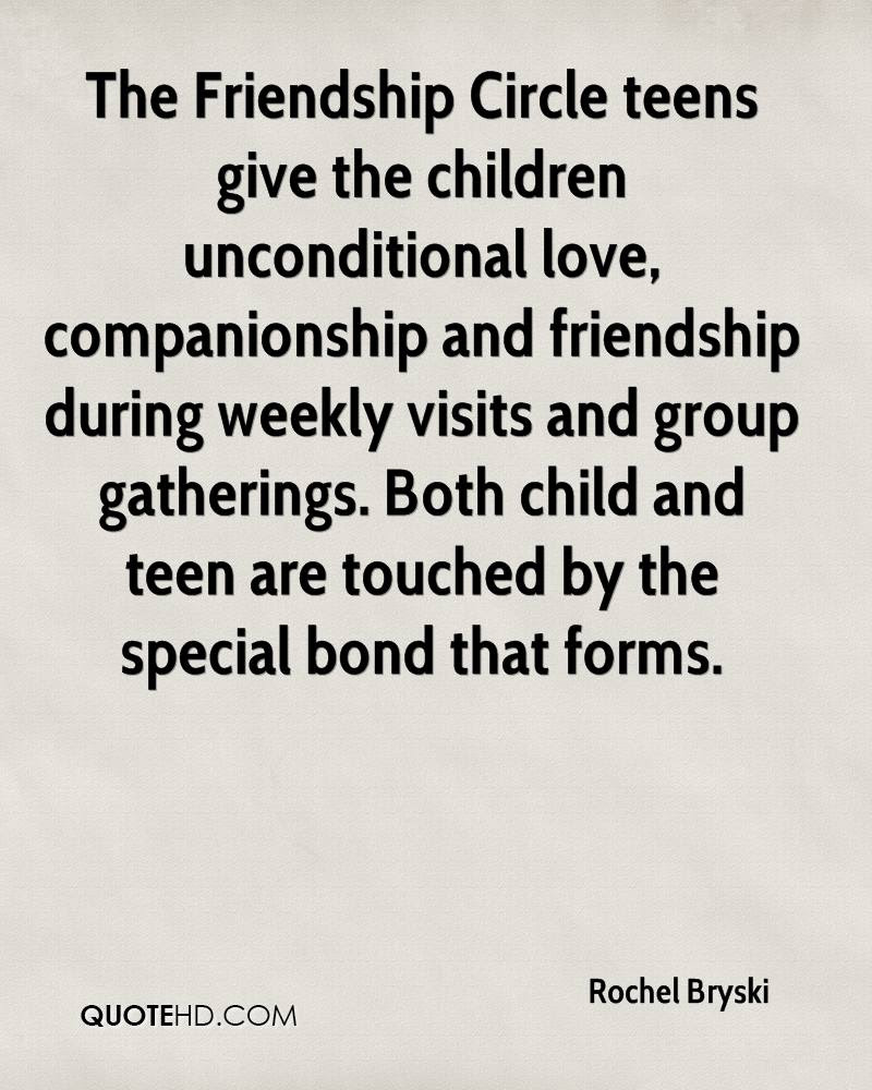 Unconditional Friendship Quotes : unconditional, friendship, quotes, Lovely, Unconditional, Friendship, Quotes, Collection, Within, Images
