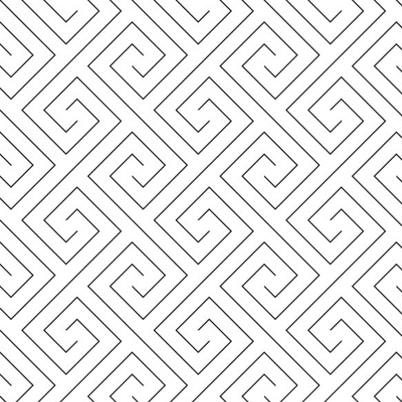 Free C Pattern 1 By Tenno Seremel On DeviantArt Good