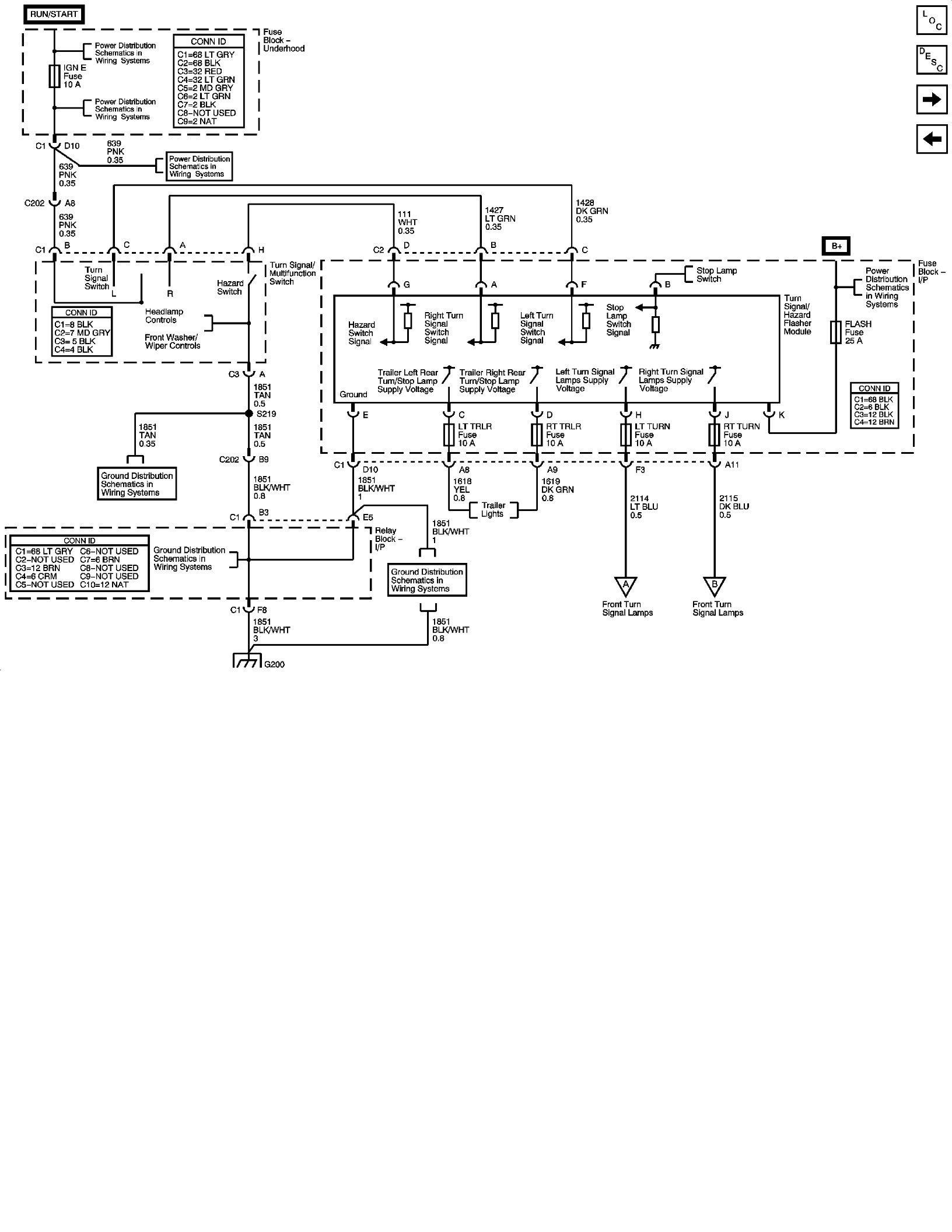 Mitsubishi Magna Fuse Box Diagram