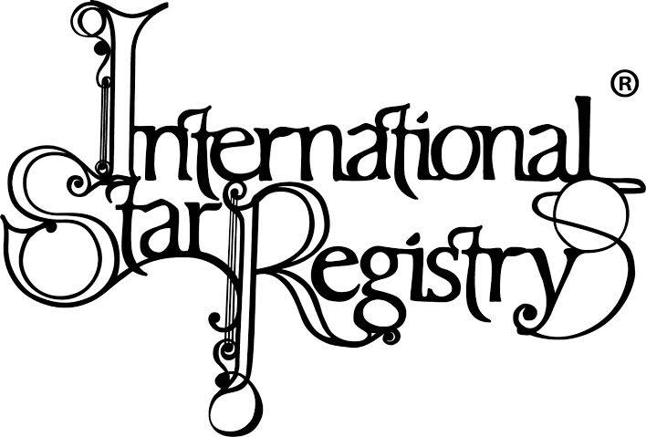 Mommy's Favorite Things: International Star Registry