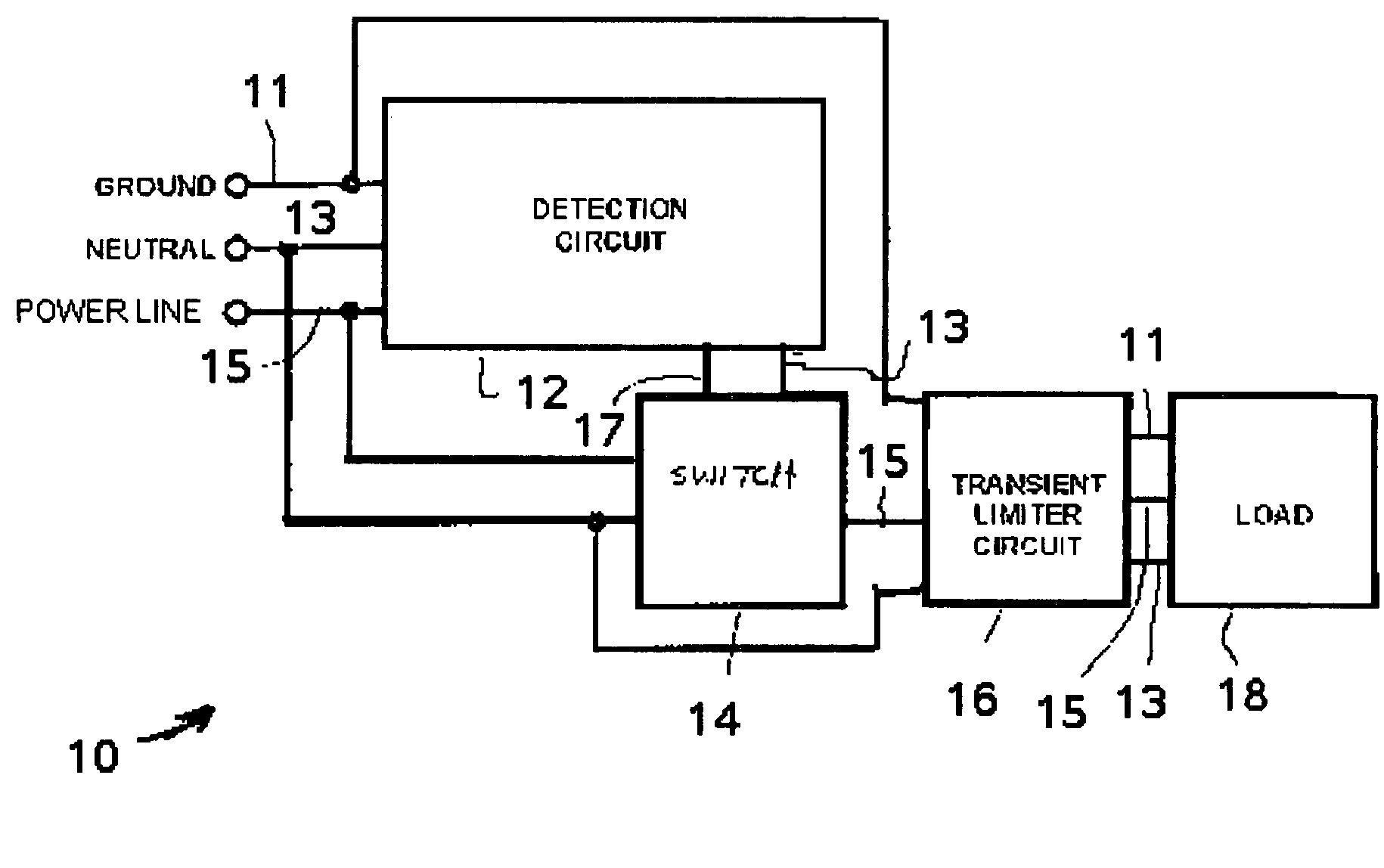 Wiring Diagram: 10 Elevator Shunt Trip Wiring Diagram