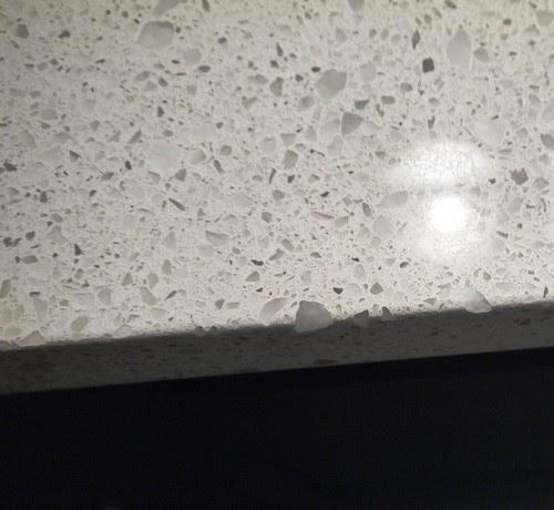 kitchen remodel austin door hinges nesting in the rain: & countertop controversy