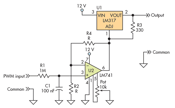 Design Of Analog Cmos Integrated Circuits Solution