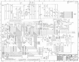Kenworth K100 Blueprints / Kenworth Truck Diagram Wiring