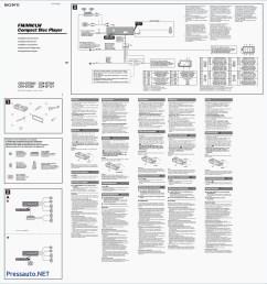 sony cdx gt270 wiring guide [ 1678 x 1786 Pixel ]