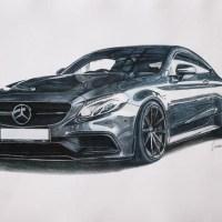 Ausmalbilder Mercedes Stern / Mercedes Stern Zum Drucken ...