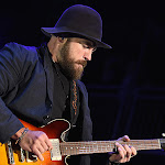 Zac Brown Band's Next Album Will Be Personal And Genre-less - Taste Of Country