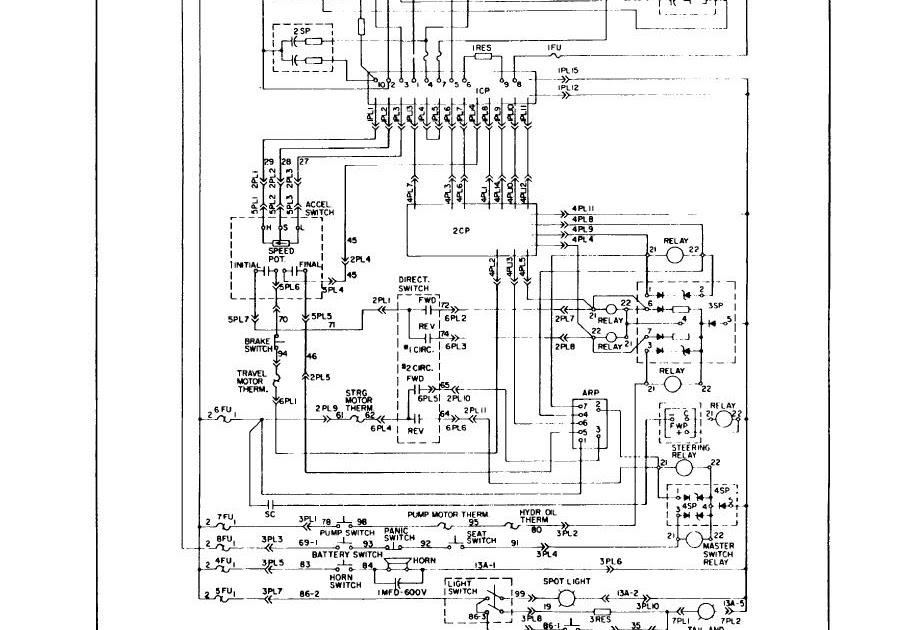 1 Phase Induction Motor Wiring Diagram 397