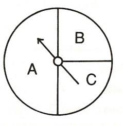 841 Math (2006): Math Questions & Answers Page E-50 Part