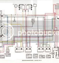 wrg 7447 rd400 wiring diagram [ 1530 x 1184 Pixel ]