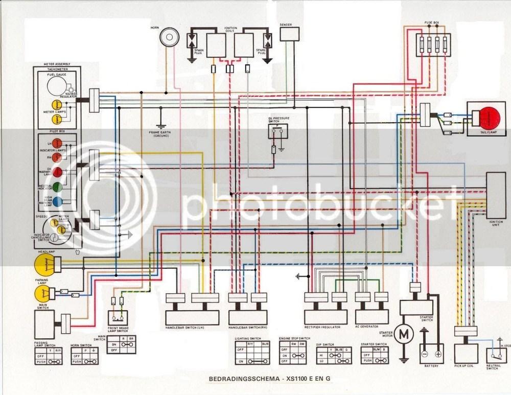 medium resolution of  wrg 7447 rd400 wiring diagram