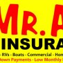 Home Insurance Declaration Page Hot Topic