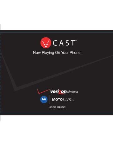 Download EPUB motorola l7c manual PDF Free Download & Read