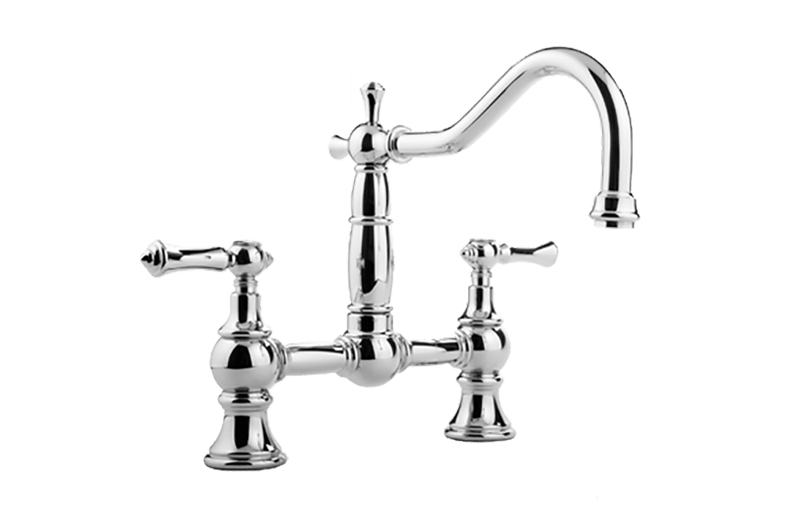 Plumbing heating: Graff faucets parts