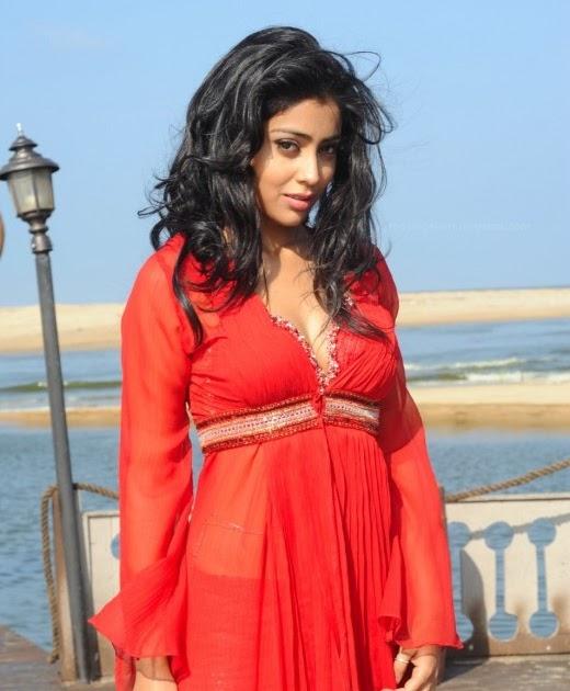 Ramya Nambeesan Cute Wallpapers Hot Malayalam Actress Photos Malayalam Actress Hot