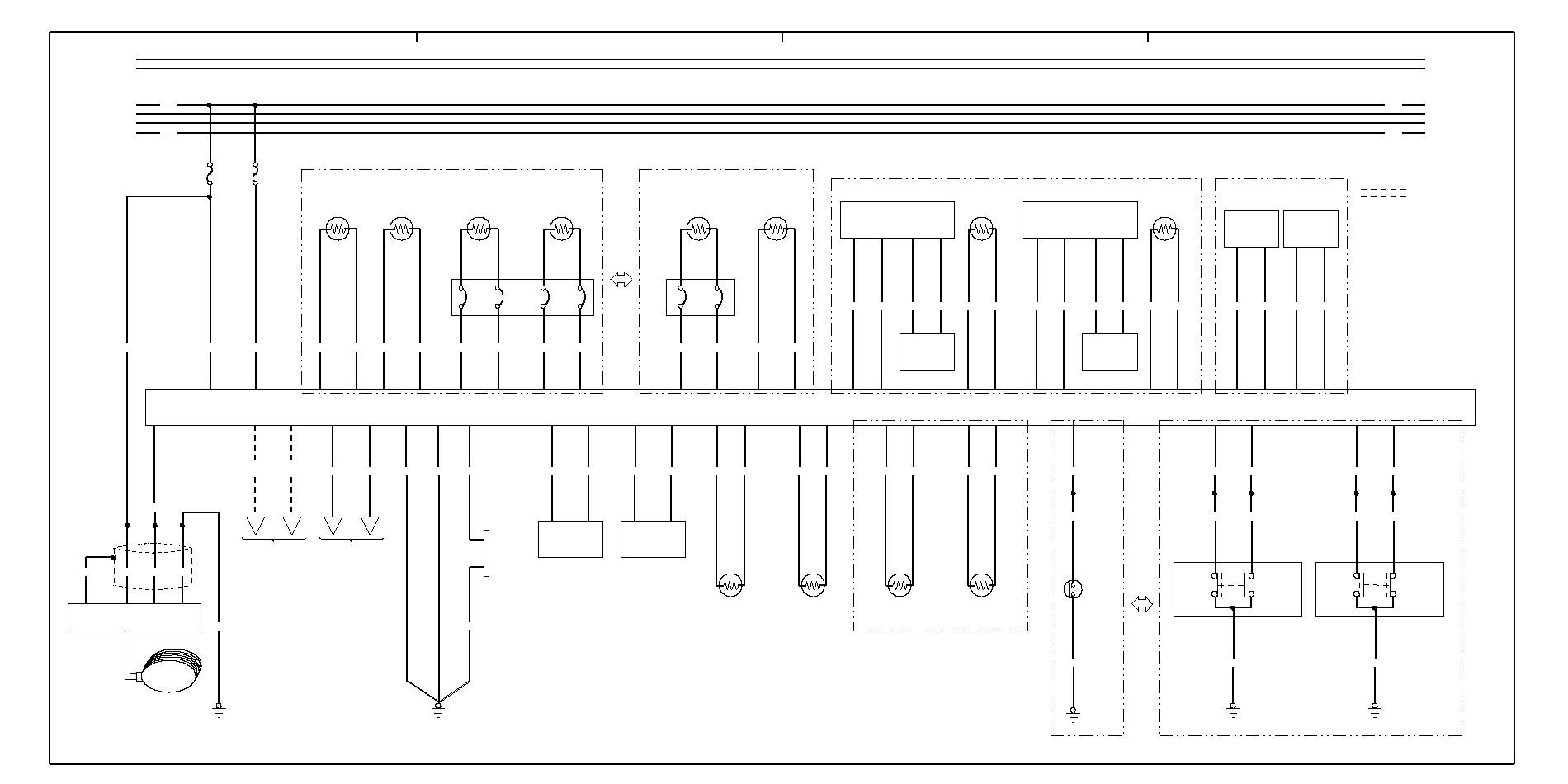 [DIAGRAM] Renault Laguna 2007 User Wiring Diagram FULL