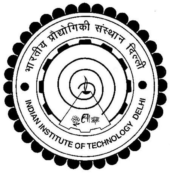 All Alerts: IIT Delhi to Start Its New Campus in Haryana