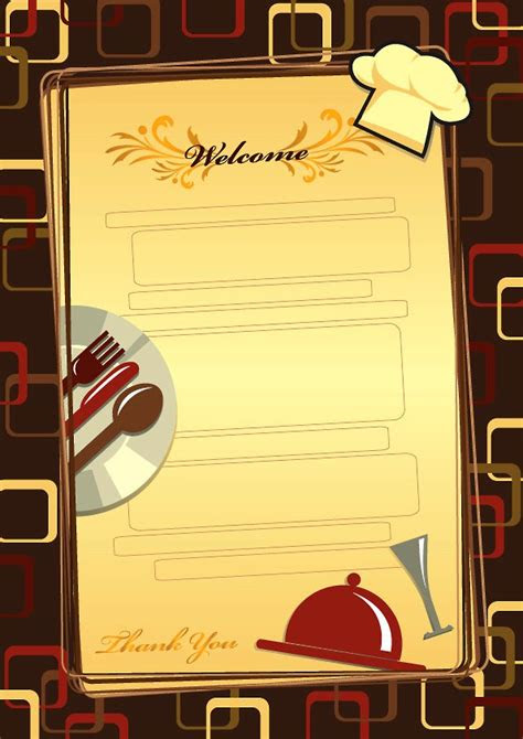 Background Untuk Daftar Menu Makanan : Menu Background Images Free Vectors  Stock Photos Psd : ✓ Free For Commercial Use ✓ High Quality Images. -  Marlyn Miah