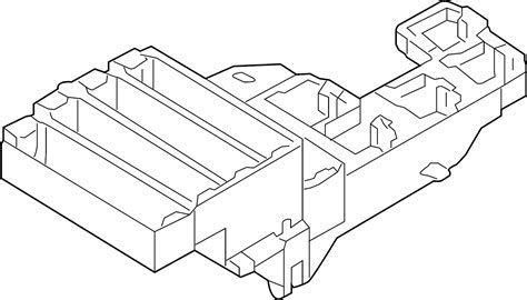 Link Download 9658 9658 hanomag terex loader dozer parts