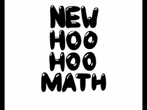 H.O.T. / D.O.K.: Doing Math vs.Thinking Mathematically