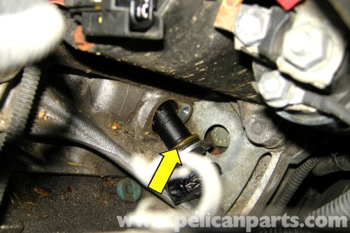small resolution of bmw crankshaft position sensor location as well bmw fuel pump wiring wiring diagram for you