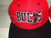 tattos and hairstyle chicago bulls