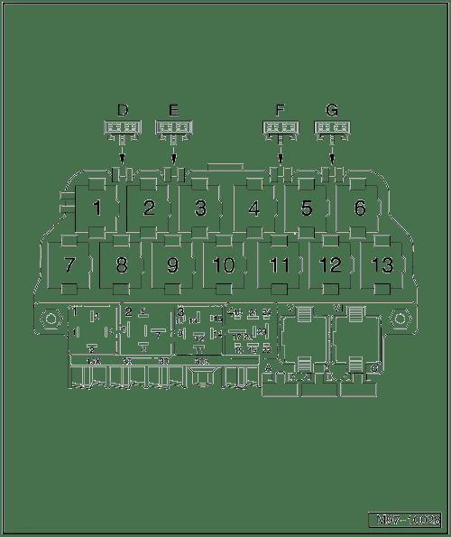 maycintadamayantixibb: 1999 Vw Beetle Parts Diagram