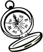 31 Kompass Bilder Zum Ausdrucken   Besten Bilder von ...