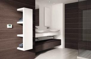 Badezimmer Regal Für Handtücher   Badezimmer Blog