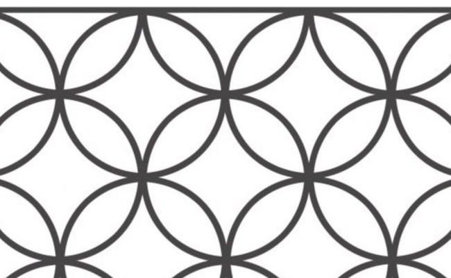 Contoh Gambar Batik Mudah Untuk Digambar Sinter B Miegames