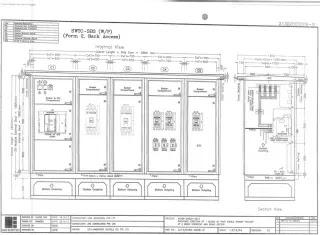 Oilfield Wiring Diagram