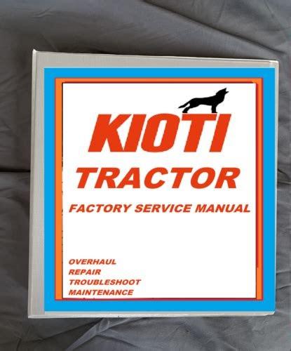 Free Read kioti dk35se manual PDF Book Free Download PDF
