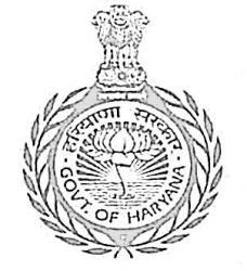 Vacancies For Language Teacher (Hindi) In Haryana Staff