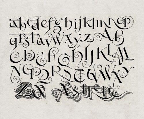 M In Cursive Copy And Paste