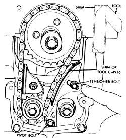 Wiring Schematic For 2006 Chrysler Town / 1999 CHRYSLER