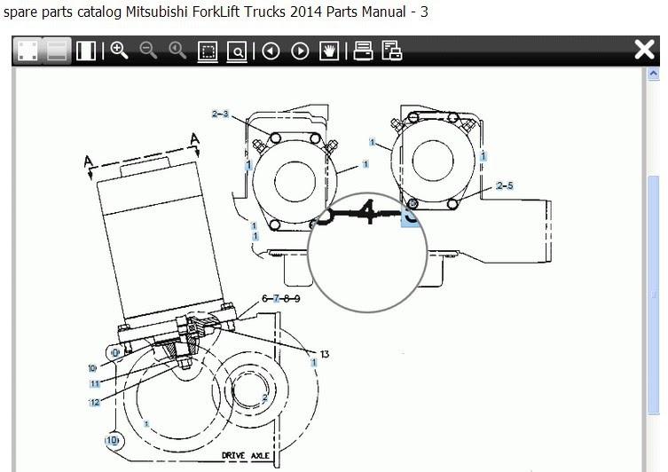 Installation climatisation gainable: Mfz-ka35va