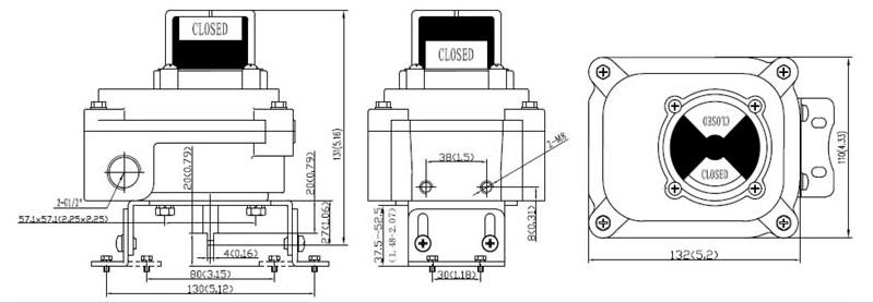 17 New Westlock Limit Switch Wiring Diagram