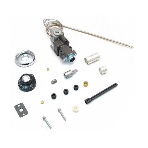 P0128 Chevrolet Engine Coolant Temperature Below .html