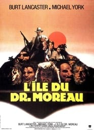 L'ile Du Docteur Moreau Streaming : l'ile, docteur, moreau, streaming, Regarder, L'Île, Docteur, Moreau, Streaming, Ligne, Complet, Office