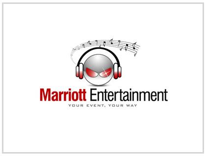 Entertainment Logos & Designs: 10 Attractive Entertainment