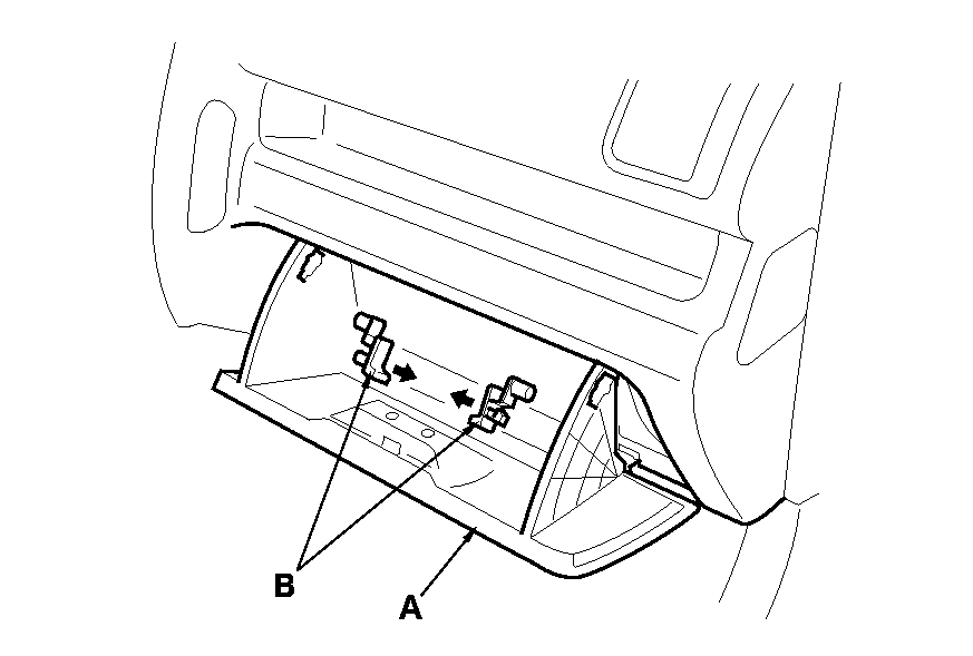Honda Crv 2008 Radio Manual