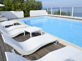 Best Hotel Offers By La Locanda Del Carrubo Promo Hotels