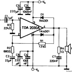 Circuit Diagram Of Home Theater Bee R Rev Limiter Wiring Amplifier Free For You Intex 2 1 Transformer 7 Channel Amplifiers Receiver