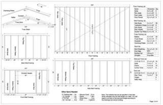 Woodworking project rubrics ~ Wooden Plans Design