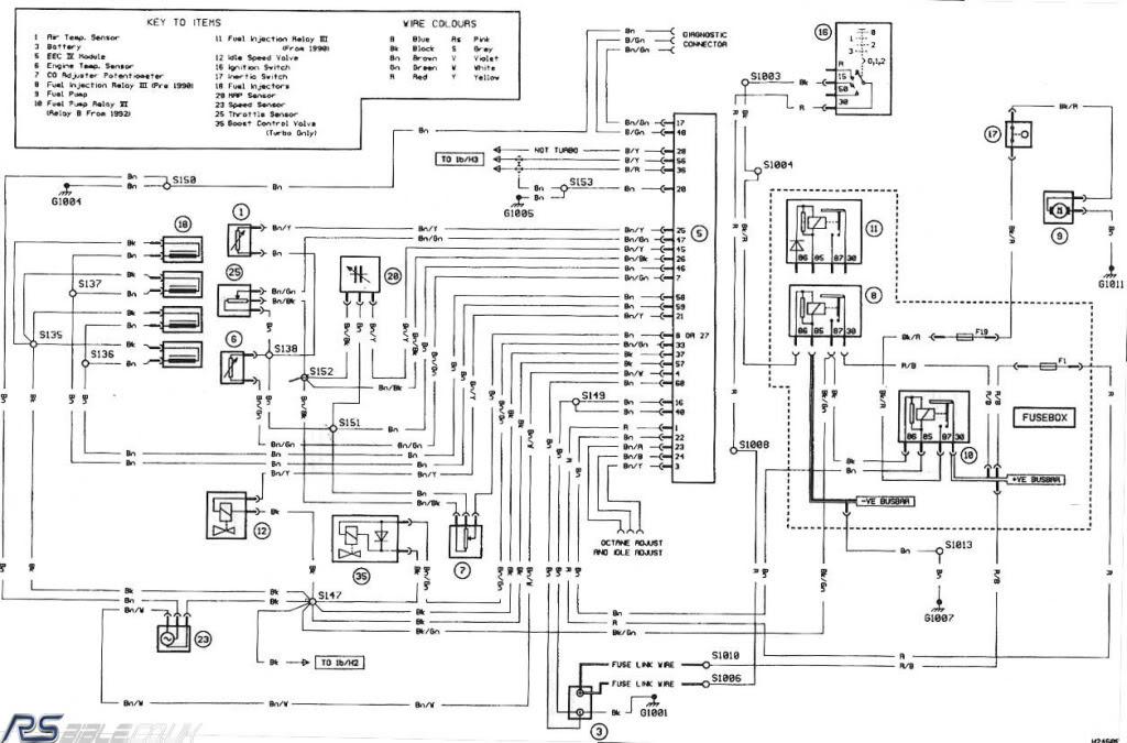 [DIAGRAM] Ford F750 Ac Wiring Diagram FULL Version HD