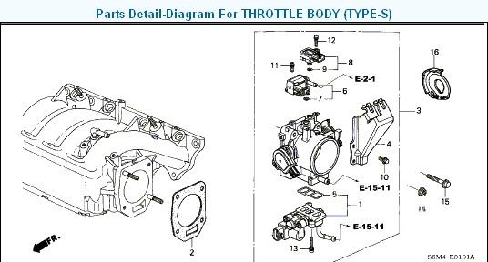 [DIAGRAM] Saab 9 3 Wiring Diagram Transmission Fluid Type