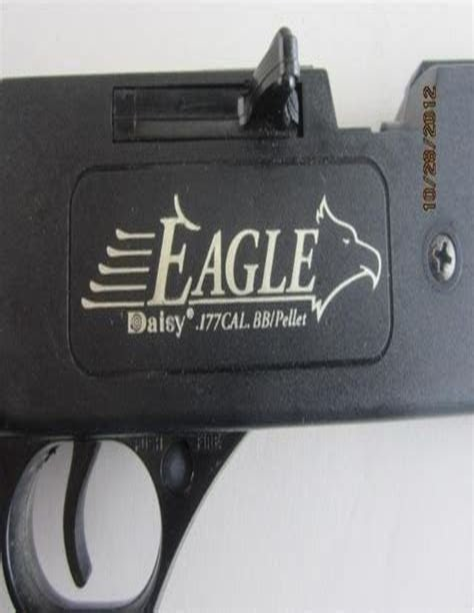 Read Online daisy-powerline-856-manual Library Binding