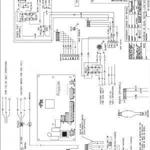 Inground Pool Swimming Pool Electrical Wiring Diagram