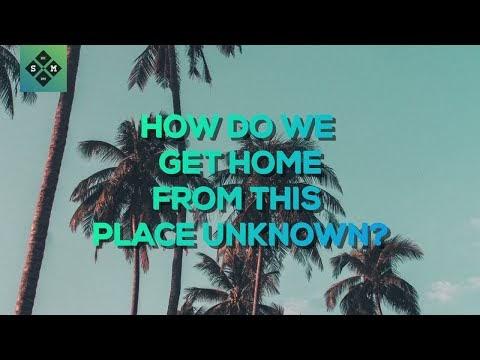 Best EDM: 【EDM推薦】Big Z - This Place Unknown (feat. Jack Wilby) 中英文 歌詞 翻譯 (Lyric)